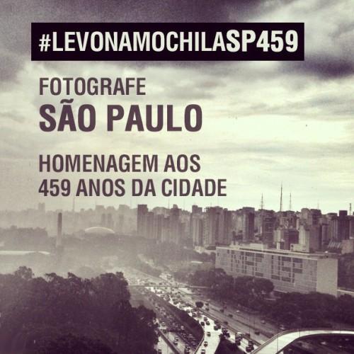 levonamochilaSP459